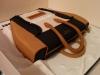 celine_tote_bag_cake1