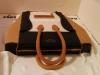 celine_tote_bag_cake2