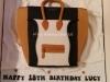 celine_tote_bag_cake3