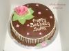 chocolate_rose_cake_tac
