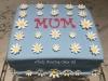 daisy_mum_cake