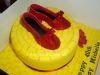 dorothy_slipper_cake_topper