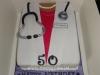 dr_cake