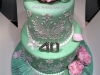 edible_lace_cake
