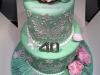 edible_lace_cake