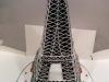 eiffel_tower_cake1