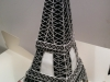 eiffel_tower_cake2