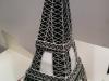 eiffel_tower_cake2