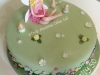 fairy_garden_cake2_tac