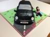 fiat500_car_cake1