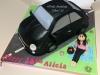 fiat_500_car_cake2