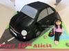 fiat_500_car_cake3