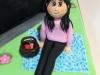 fiat_girl_cake_topper