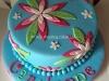 floral_cake1_tac