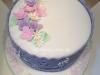 floral_cake1_tac_0