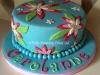 floral_cake2_tac