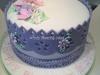 floral_cake3_tac