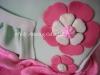 flower_tac