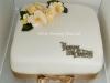 frangipani_flower_cake