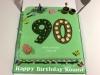garden_themed_cake1
