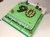 gardening_cake3_tac