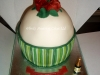 giant_cupcake1