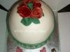 giant_cupcake2