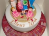 grandmother_cake2