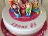 granny_cake1_tac