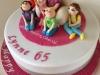 granny_cake2_tac