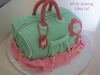 green_handbag_cake_tac