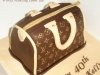 hand_bag_cake1_tac