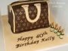 hand_bag_cake2_tac