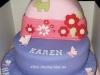 hand_bag_cake2_tac_0