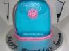 handbag_cake1