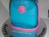 hangbag_cake2