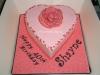 heart_cake2