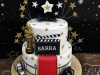 hollywood_cake1
