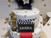 hollywood_cake2
