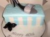 jimmy-_choo_shoe_cake2