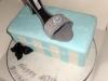 jimmy_shoe_cake1