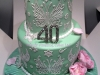 lace_butterfly_birthday_cake