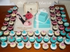 ladies_cake_tac
