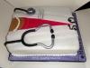 lady_doctor_cake
