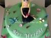 lady_mini_beast_cake