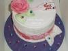 ladybird_gift_box_cake