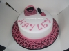 leopard_print_shoe_and_handbag_cake