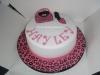 leopard_print_shoe_and_handbag_cake