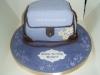 lilac_handbag_cake