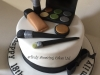makeup-cake